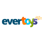 Evertoys